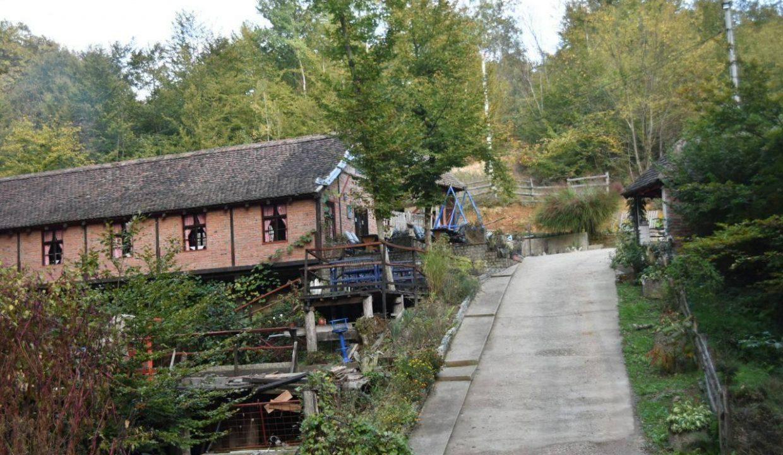 etno-selo-viline-vode (14)
