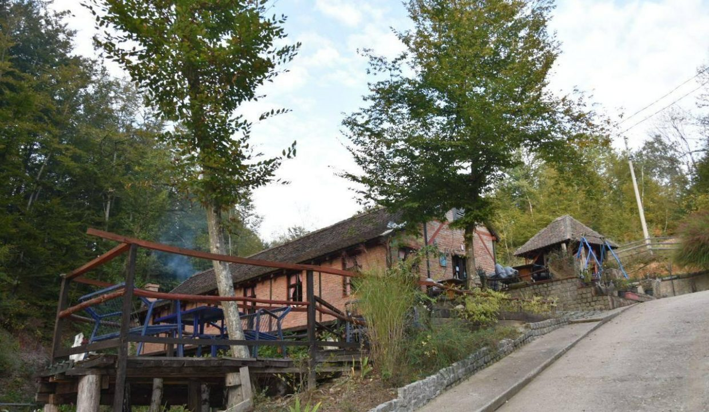 etno-selo-viline-vode (15)