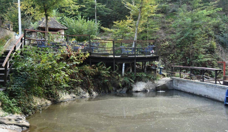 etno-selo-viline-vode (2)