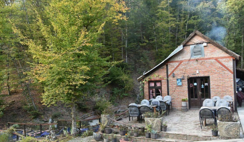 etno-selo-viline-vode (3)