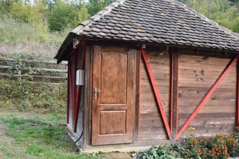 etno-selo-viline-vode (4)