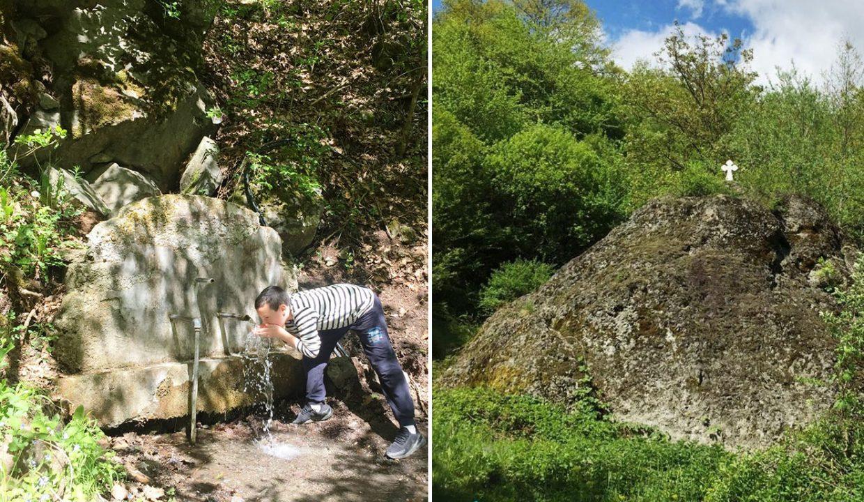 kameno-seno-savina-voda