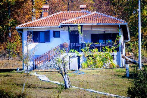 kuca-pored-reke-Lopatnice (13)