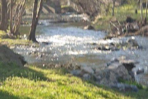 kuca-pored-reke-Lopatnice (15)