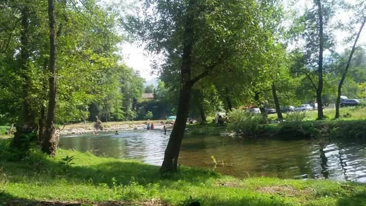 kuca-pored-reke-Lopatnice (17)