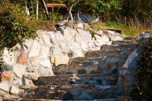 kuca-pored-reke-Lopatnice (9)