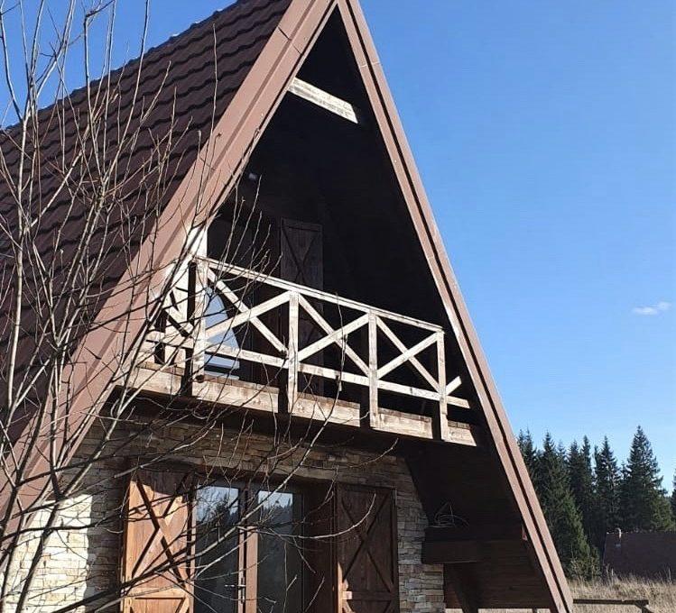 kucica-judmila-tara (4)