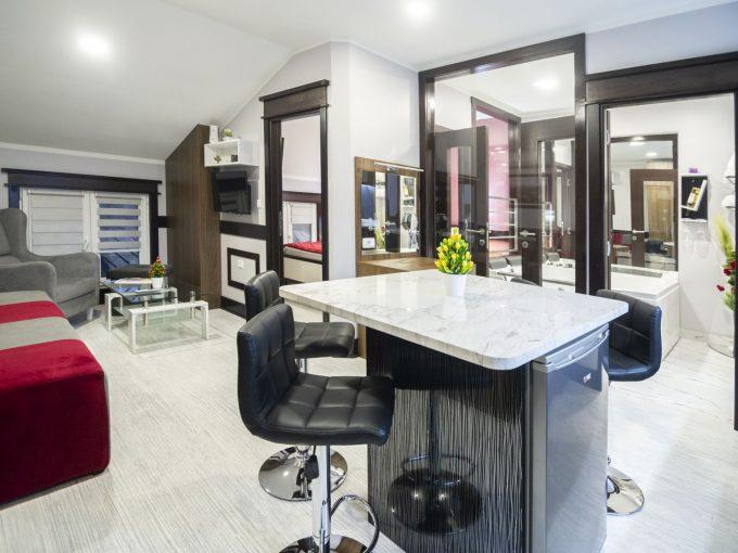 Nbn Apartmani