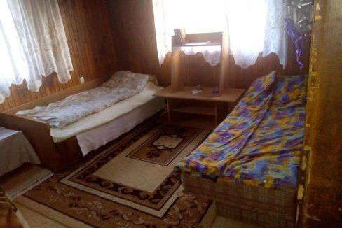 seoski-mir-uvac (1)