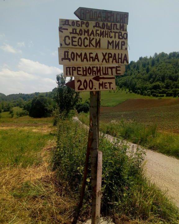 seoski-mir-uvac (13)