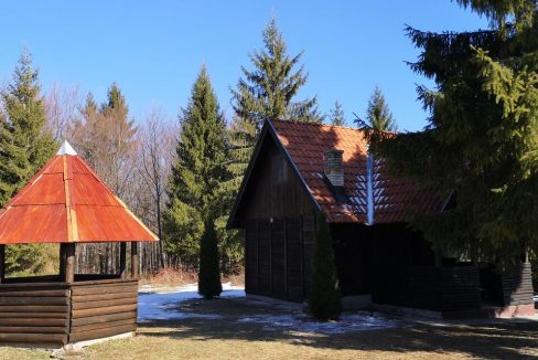 vikendica-na-sokolini-tara (11)