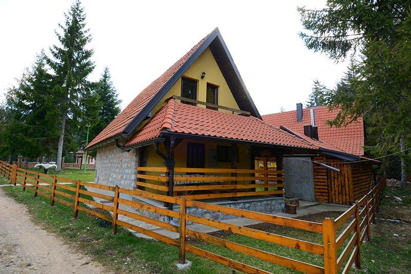 vila-suka-tara (12)
