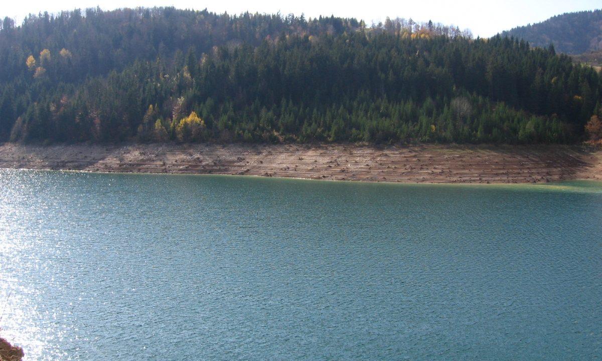 zaovinsko-jezero (1)