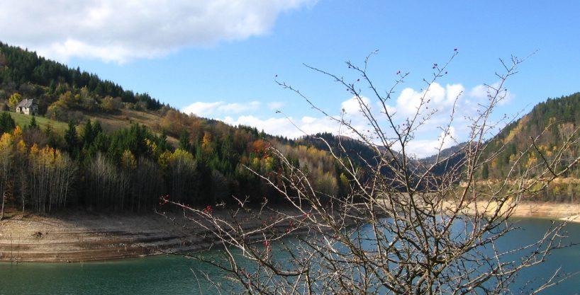 zaovinsko-jezero (10)