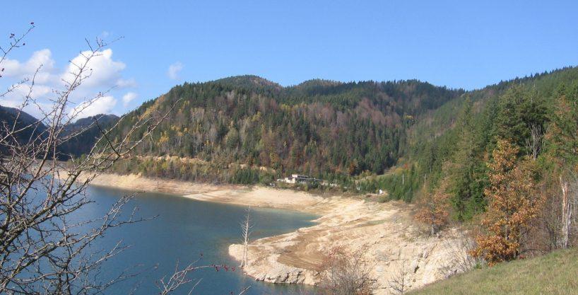 zaovinsko-jezero (12)