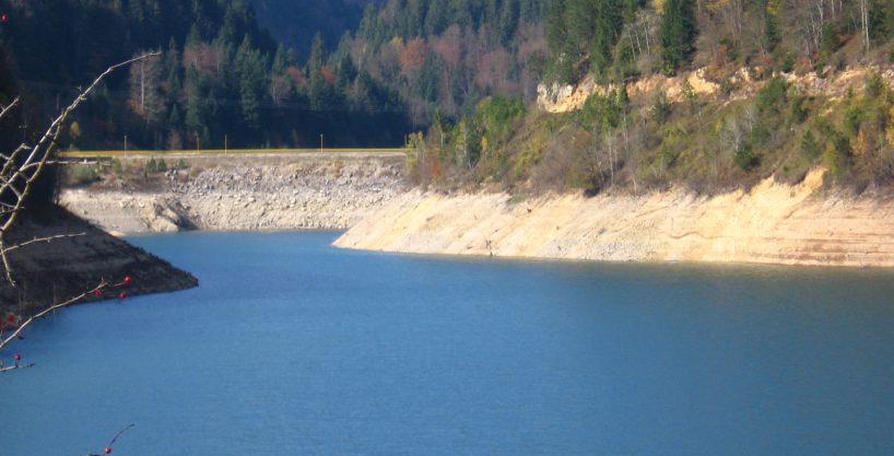 zaovinsko-jezero (13)