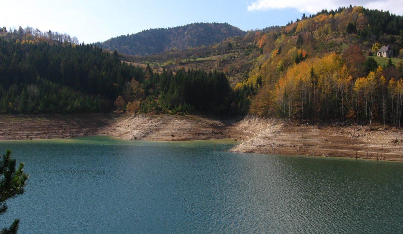 zaovinsko-jezero (14)