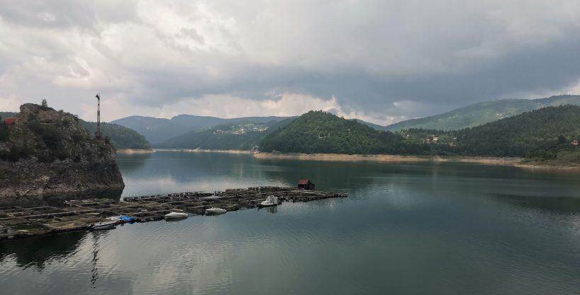 zaovinsko-jezero-2020-03