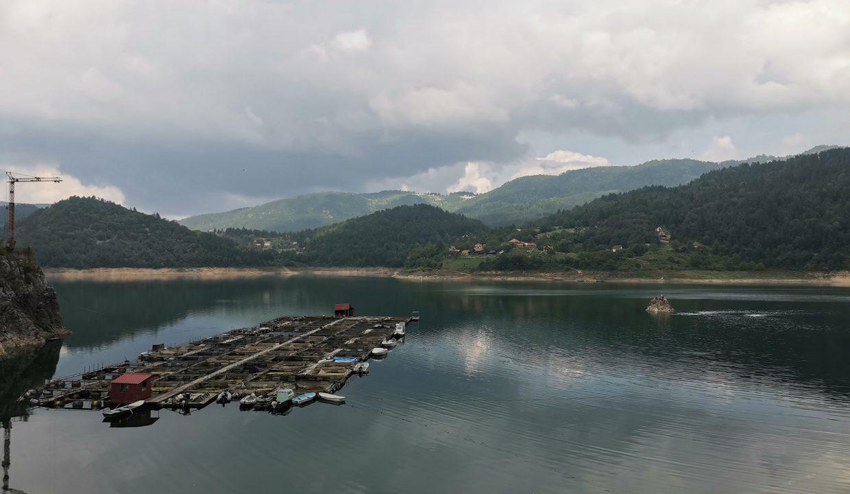 zaovinsko-jezero-2020-05