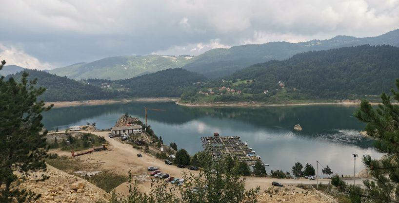 zaovinsko-jezero-2020-06