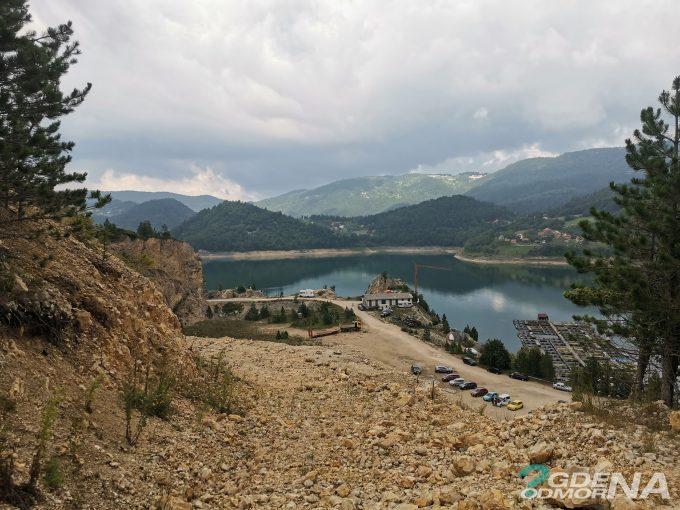 zaovinsko-jezero-2020-07