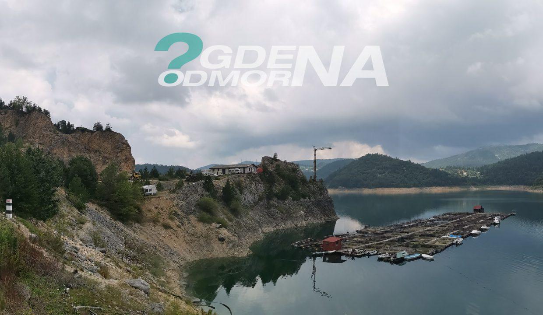 zaovinsko-jezero-2020-panorama