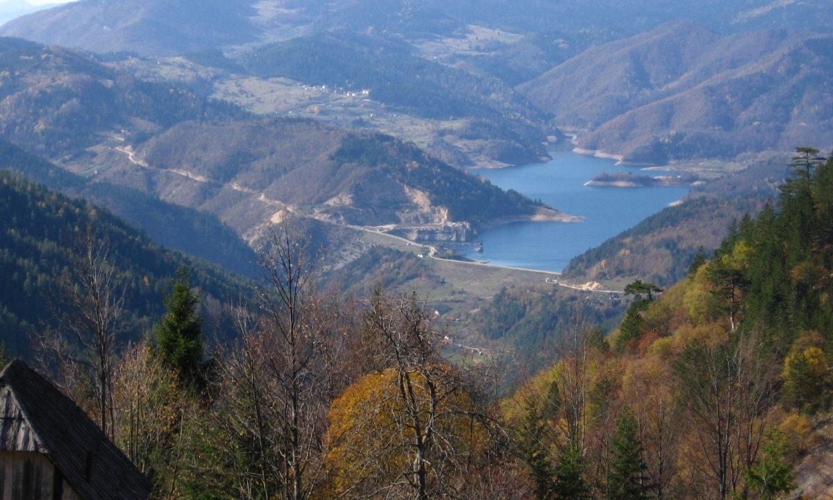 zaovinsko-jezero (5)