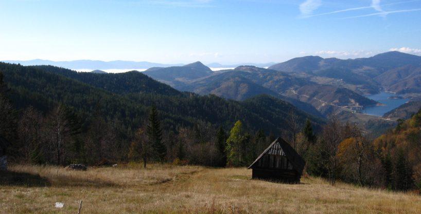 zaovinsko-jezero (6)