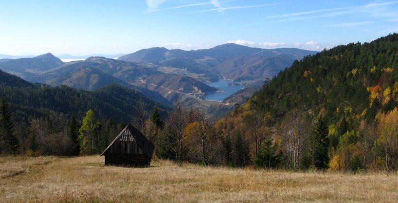 zaovinsko-jezero (7)