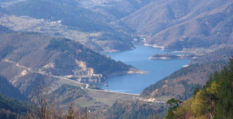 zaovinsko-jezero (8)
