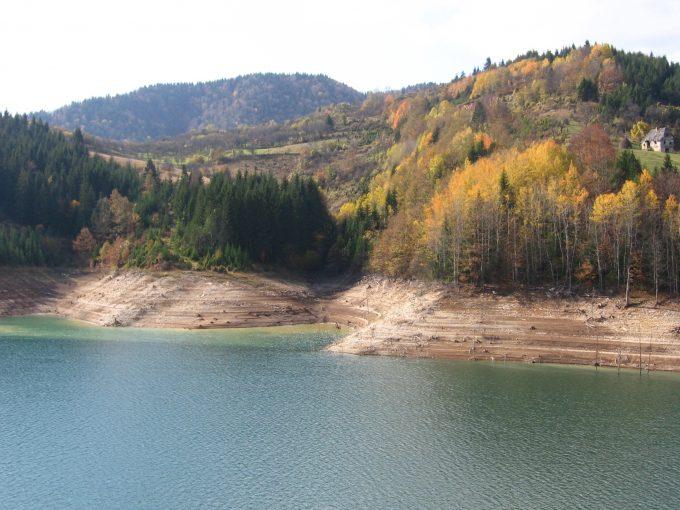 zaovinsko-jezero (9)