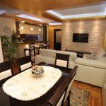 Zlatar LUX apartman