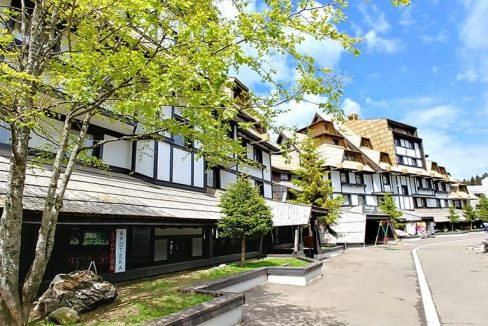 Apartmani-KOP-Konaci-Kopaonik-0-1024x512