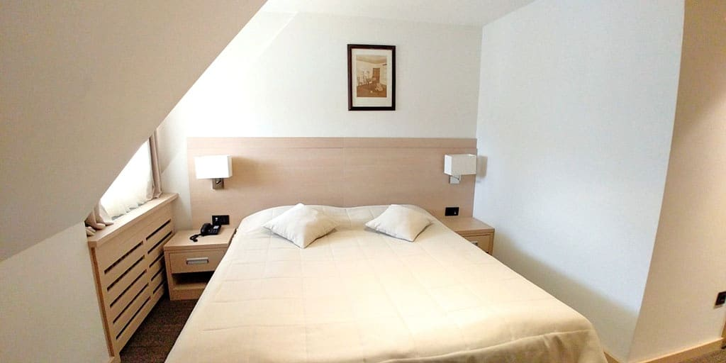 Apartmani-KOP-Konaci-Kopaonik-2-1024x512