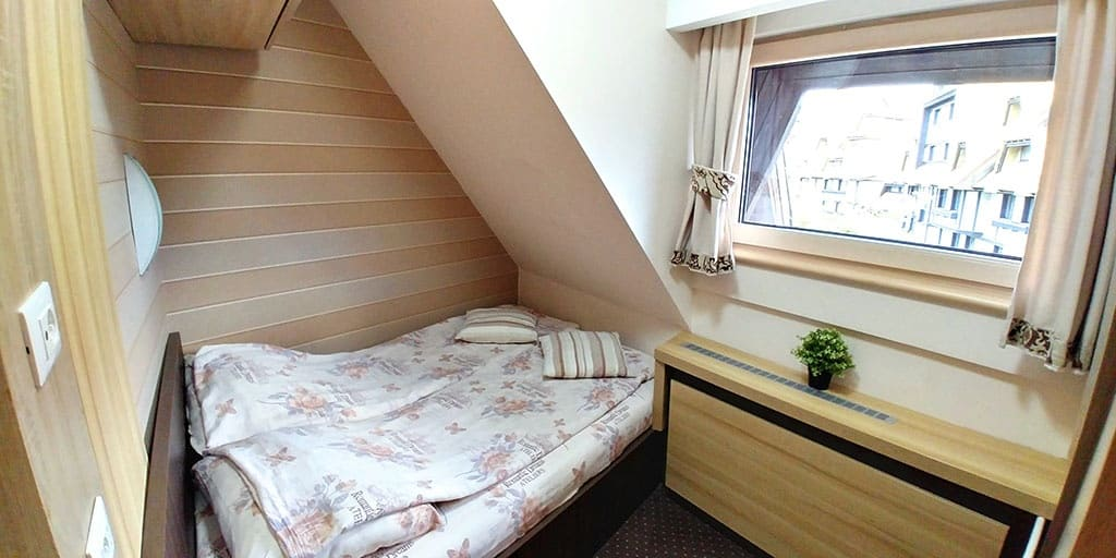 Apartmani-KOP-Konaci-Kopaonik-20m-2-1024x512