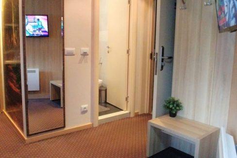 Apartmani-KOP-Konaci-Kopaonik-20m-3-574x1024