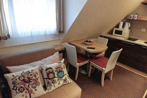 Apartmani-KOP-Konaci-Kopaonik-20m-5-1024x512