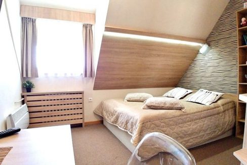 Apartmani-S-KOP-Konaci-Kopaonik-18m-0-1024x512
