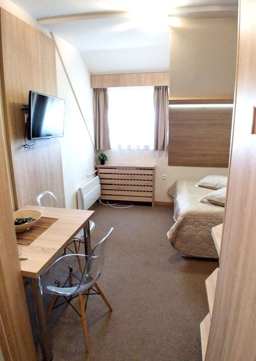 Apartmani-S-KOP-Konaci-Kopaonik-18m-1-512x1024