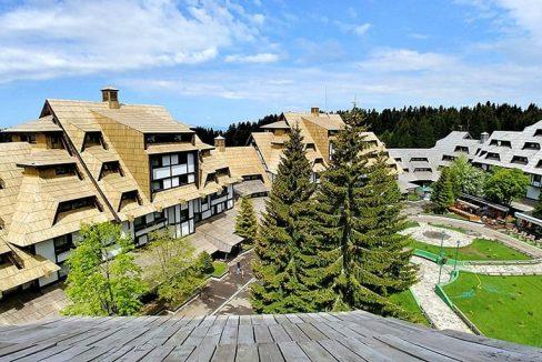 Apartmani-S-KOP-Konaci-Kopaonik-18m-6-1024x512