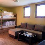 Studio apartman Suncana dolina Tara