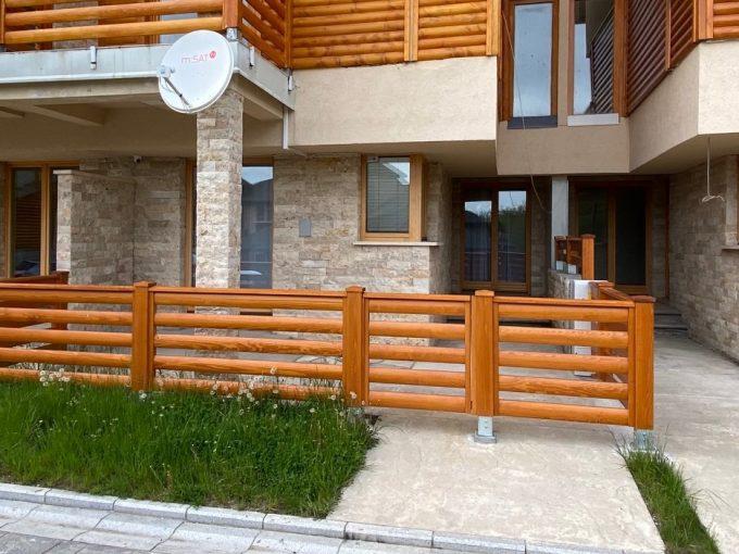 WOW apartman Zlatibor