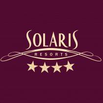 Solaris Resorts