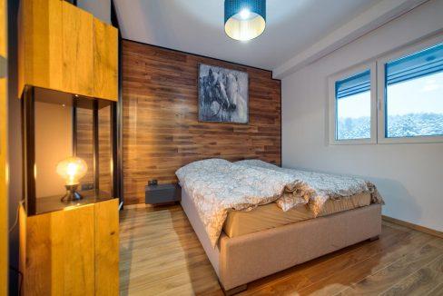 apartman-brka-zlatibor (1)