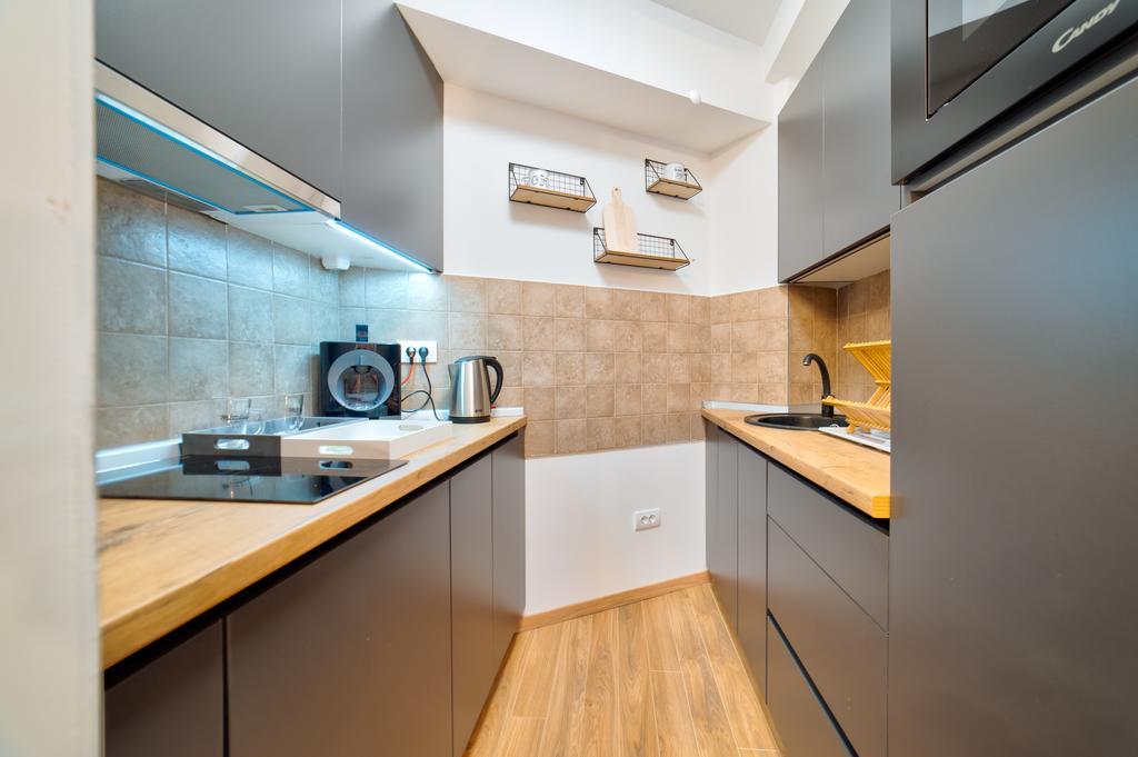 apartman-brka-zlatibor (10)