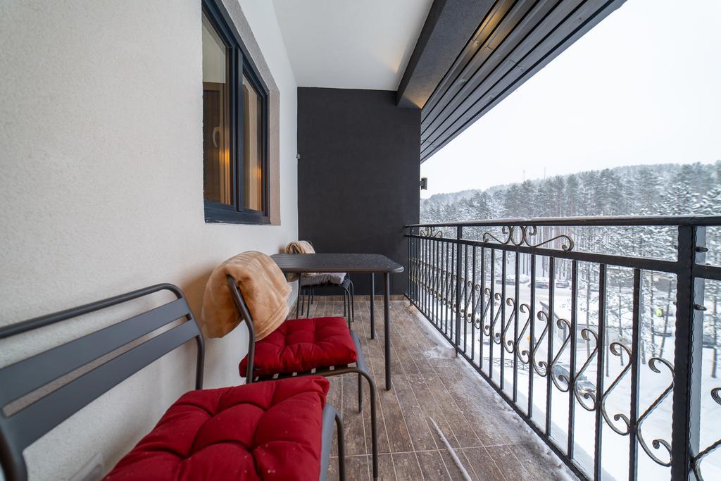 apartman-brka-zlatibor (11)