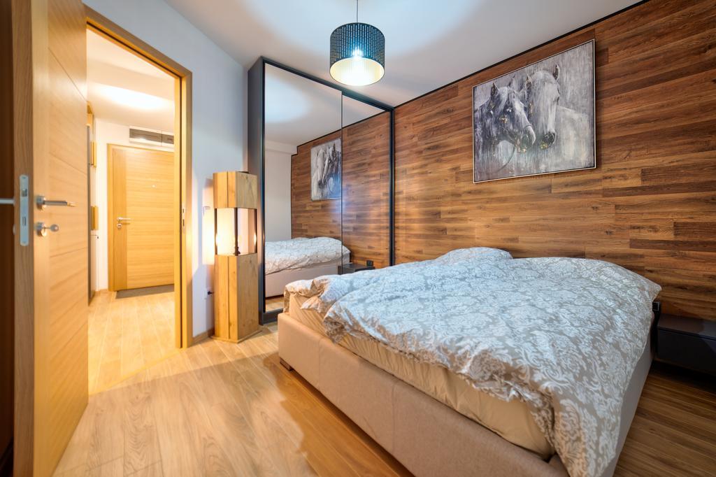 apartman-brka-zlatibor (14)