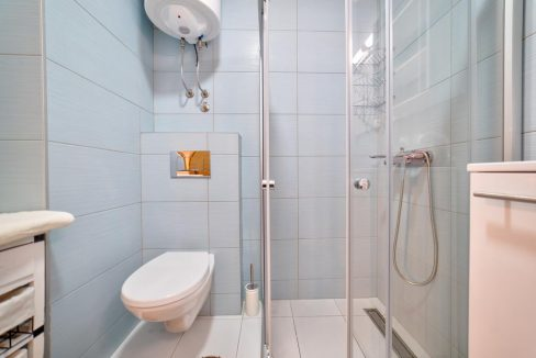 apartman-brka-zlatibor (15)