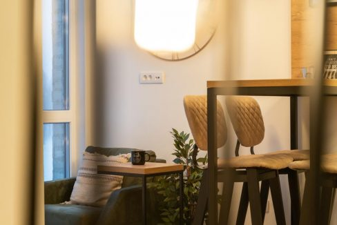 apartman-brka-zlatibor (17)