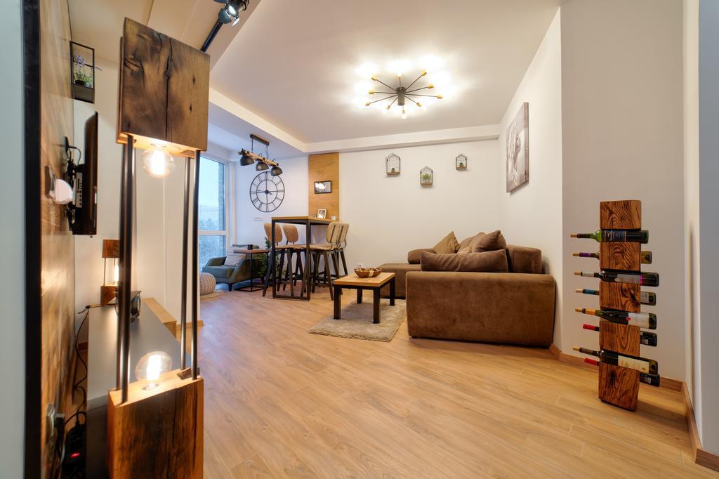 apartman-brka-zlatibor (2)